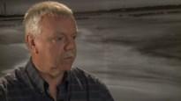 """Ook 63-jarige Hobokenaar Alex van Geel wil CD&V-voorzitter worden: """"Als ik nog wat steun vind, ga ik ervoor"""""""
