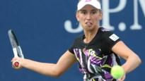 Elise Mertens treft Sabalenka en Sakkari op WTA Elite Trophy, de B-Masters in China