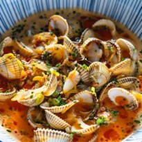 Gert De Mangeleer opent nog een nieuw restaurant