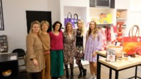 "Acht creatieve dames openen pop-up Just Us in Promenade: ""Lifestyle, fashion en decoratie"""