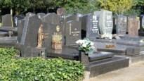 Begraafplaatsen langer open tot 11 november