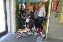 Kinderfietsenbibliotheek Op Wielekes zoekt nog tweewielers
