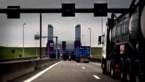 Liefkenshoektunnel dinsdagnacht dicht voor alle verkeer