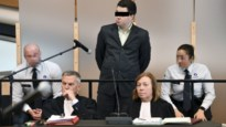 Pokémonmoord: speurders willen nieuwe ondervraging, maar beschuldigde weigert dat