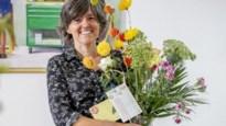 Hartverwarmende Doorgeefvaas is groot succes: zelfs in Nederland beginnen ze ermee