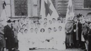 """Rode Kruis begon in 1870 in de Kempen: """"Goede dienstverlening blijft belangrijk"""""""
