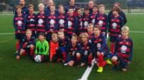 """Gemeente kiest voor duurste kunstgrasveld: """"Kurkkorrels zijn beter voor de gezondheid van voetballers"""""""