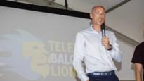 """Sven Nys: """"Wat nu gebeurt is op lange termijn de dood van onze sport"""""""