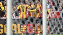KV Mechelen is best gestarte promovendus sinds invoering van play-offs