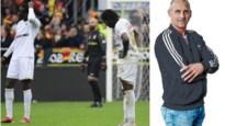 """ANALYSE. Patrick Goots: """"Het zijn de spelers die falen, niet Bölöni"""""""