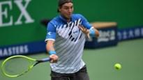 Amerika trekt zonder speerpunt Isner naar Davis Cup in Madrid, Struff (en niet Zverev) voert Duitsland aan
