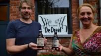 Gevaarleuke, de nieuwe tripel uit Pulderbos, heeft écht gevaarlijke afdronk