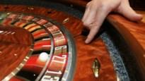 Roulette gemanipuleerd in casino: 8 maanden cel gevraagd