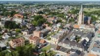 Groep Van Roey bouwt opnieuw 29 appartementen in centrum