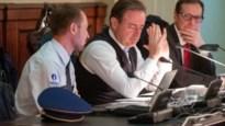 """De Wever: """"Ik betrap de justitieminister niet op de minste belangstelling"""""""