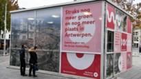 Oosterweelverbinding, overkapping Ring en andere projecten bekend: verkeersellende begint na zomer 2020