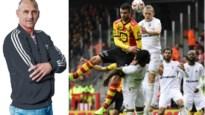 """ANALYSE. Patrick Goots: """"Dit KV doet mij denken aan het Antwerp van twee jaar geleden"""""""