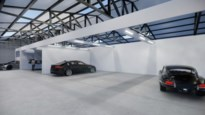 Garage Peeters investeert 700.000 euro in carrosserieafdeling
