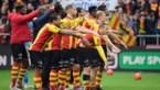 "(Club)kenners over vliegende start van Malinwa: ""Er groeit iets moois in Mechelen"""