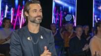 """Jan Kooijman reageert na kritiek op puntensysteem 'Dancing with the stars': """"Het is geen dictatuur van de jury"""""""