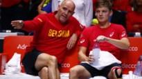 Geen doodsteek, maar schot in de roos: vrijwel alle toppers tekenen present op Davis Cup