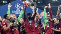 """Divock Origi met Liverpool terug in Genk: """"De dag voor de Champions League-finale heb ik Game of Thrones gekeken"""""""