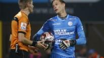 """""""Alle boeren zijn homo"""" en """"Sammy janet"""": KV Kortrijk riskeert 4.000 euro boete wegens homofobe spreekkoren en vuurwerk in derby tegen Zulte Waregem"""