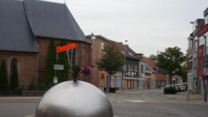 Tet van Turnhout is vijf dagen onbereikbaar