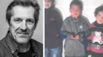 STANDPUNT. De rechter en de Syrische kinderen