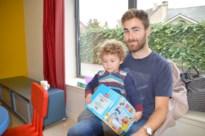 Me-time met workshops kraamkost, babymassage of ecologisch wasmiddel maken: eerste Mamabeurs in Zandhoven