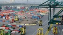 Ruim ton cocaïne aangetroffen in haven: vangst veroorzaakte spanningen in criminele milieu