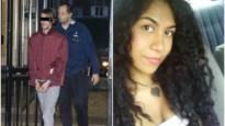 Moordzaak op Mexicaanse Berenice op weg naar assisen