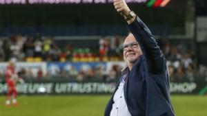 """KV Oostende bevestigt gesprekken met stad en schuldeisers over moeilijke financiële situatie: """"We moeten ons niet stoerder voordoen dan we zijn"""""""
