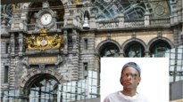 Verdachte opgepakt voor bommelding Centraal Station