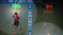 Vrouw haalt duizelingwekkend wereldrecord: klimt 15 meter hoog in amper 7 seconden