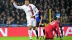 Club Brugge gaat tegen PSG na rust kopje-onder, invaller Mbappé maakt er nog pijnlijke avond van