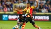 AC Milan heeft oogje op Mechels jeugdproduct Aster Vranckx