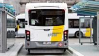 Miserie over heel De Lijn: de 10 plagen van de vervoersmaatschappij