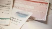 Man wijzigt rekeningnummer op factuur en incasseert 80.000 euro