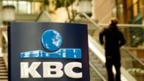 Discussie over zondagswerk legt onderhandelingen bij KBC lam