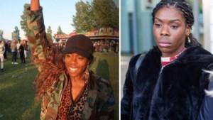 Nieuwe serie met actrice die op Tomorrowland betrapt werd op drugshandel