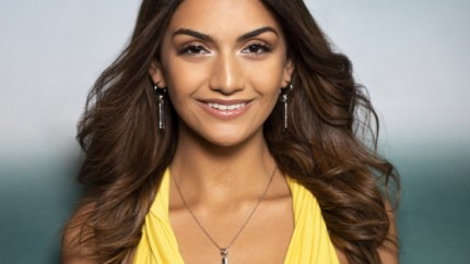 """Turks-Heffense Donegul Kula zit in finale van Miss België: """"Ik heb wel wat troeven"""""""