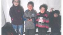 """Goede kans dat België kinderen uit Syrië moet terughalen: """"Ze zijn zwaargewond en leven in ontbering"""""""