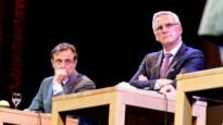 """De Wever: """"Kris Peeters heeft het mij verschrikkelijk kwalijk genomen dat hij geen premier werd"""""""