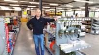 """West-Vlaamse groep neemt bouwmaterialen Roefs over: """"Alle personeelsleden blijven"""""""