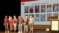 585 handelaars dragen verplicht bij: Handelshart Herentals start met werkingskas van 200.000 euro