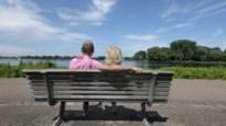 Onderzoek toont aan Belgen lichtzinnig over oude dag: een op de tien heeft plan voor pensioen
