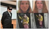 Jurylid wordt onwel tijdens tonen autopsiefoto's van slachtoffer Pokémonmoord