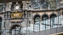Verdachte van bommelding Centraal Station weer vrijgelaten