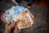 Tot 18 maanden cel voor duo dat vals geld uitgeeft in apotheken